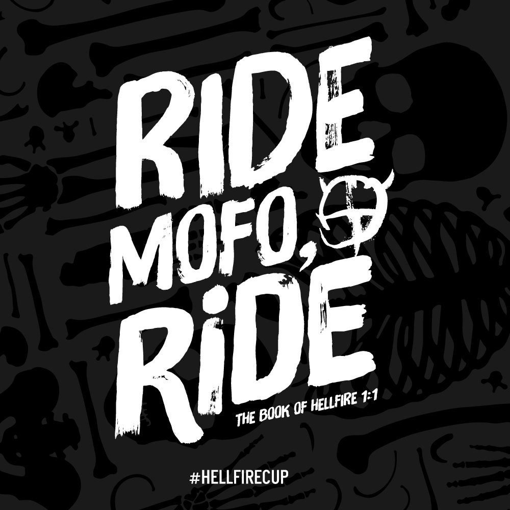 folio_gallery_ride-mofo_ride