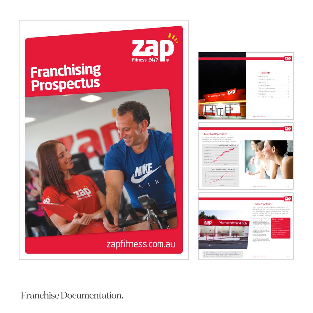 folio_gallery_zap_franchising_prospectus