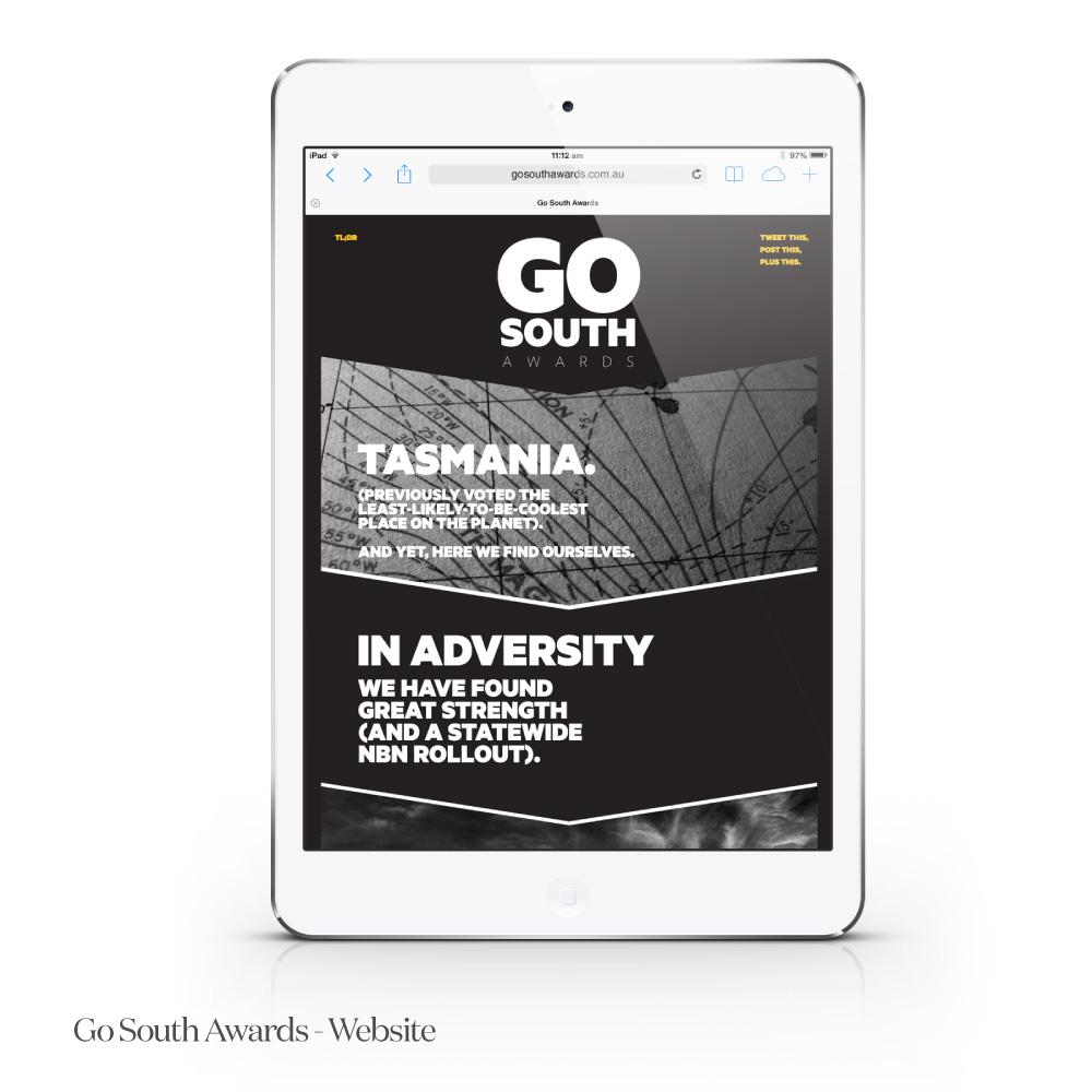 folio_image_go_south_4
