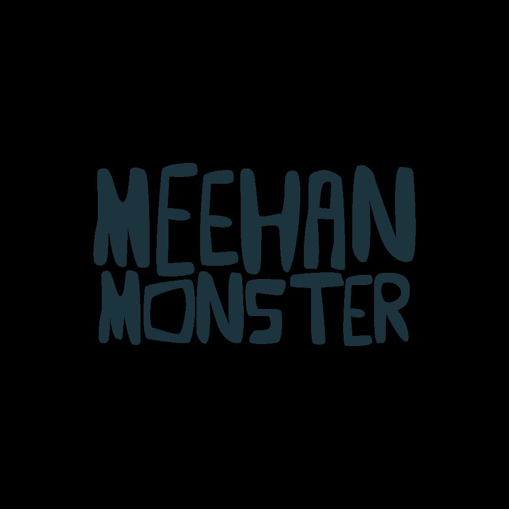 folio_image_meehan_monster