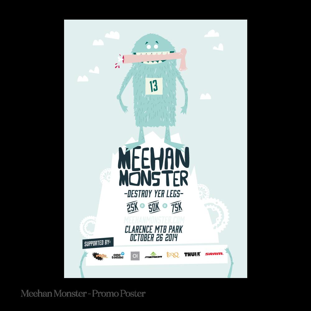 folio_image_meehan_monster_2