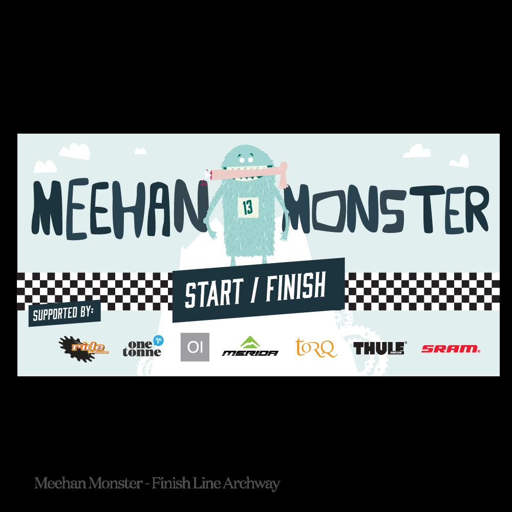 folio_image_meehan_monster_5