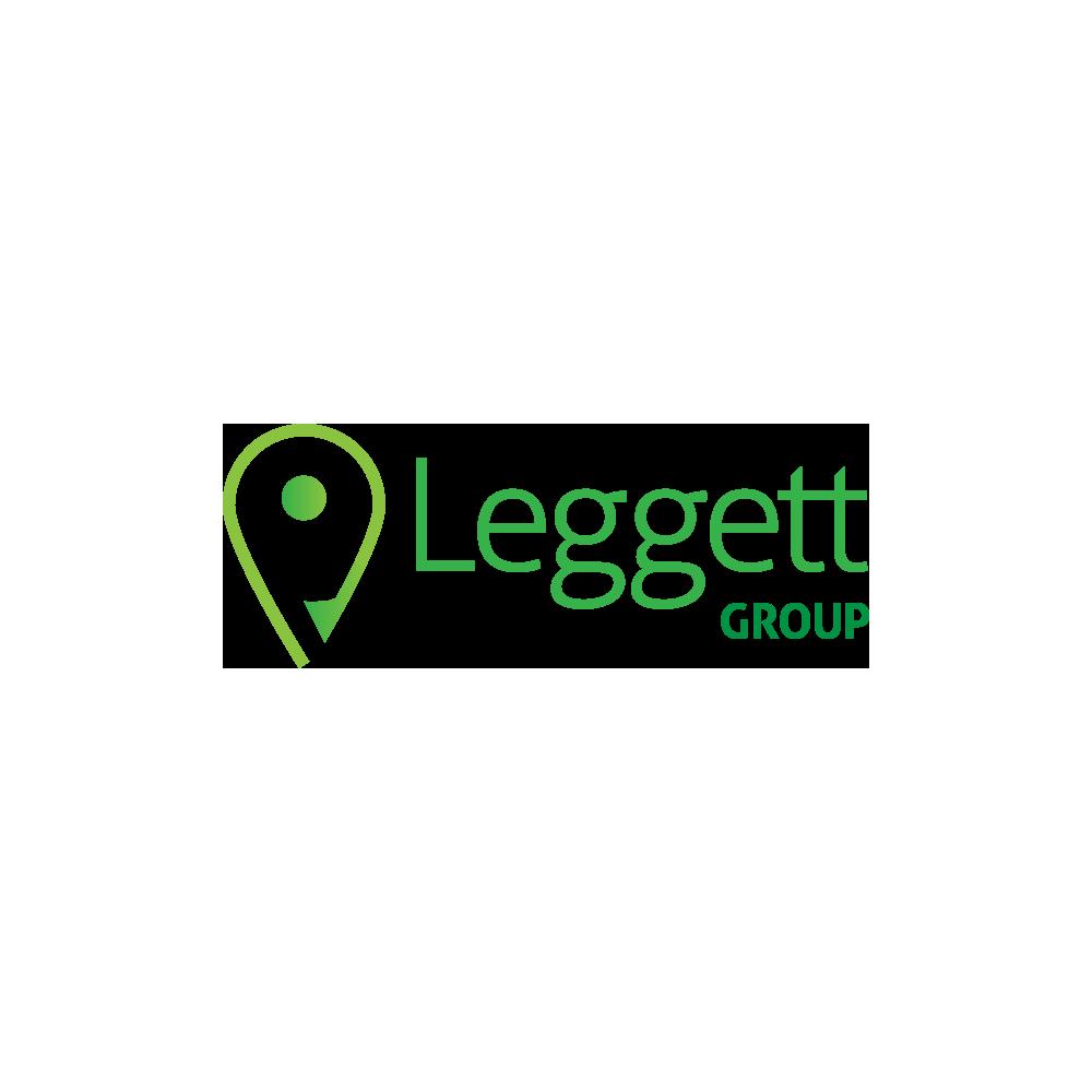 folio_imgage_leggett_group_1