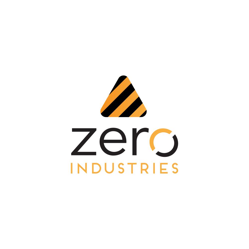 folio_zero_industries-image_1