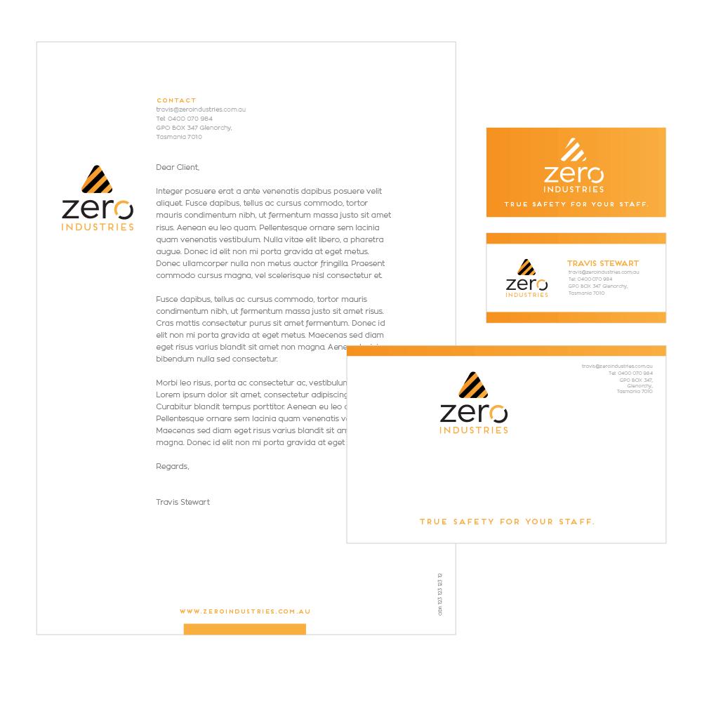 folio_zero_industries-image_2