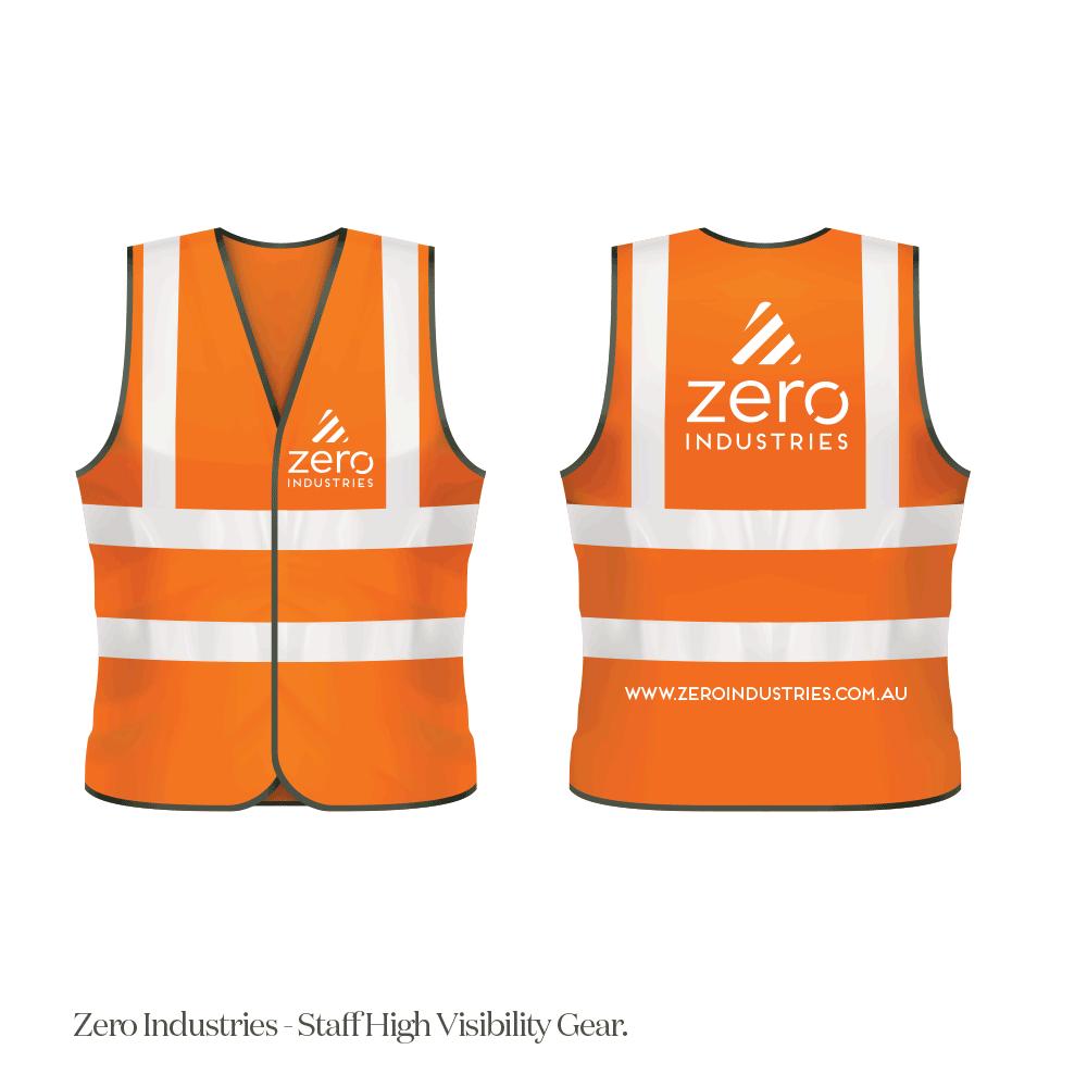 folio_zero_industries-image_4