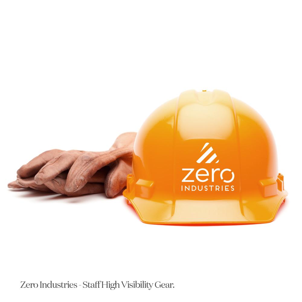 folio_zero_industries-image_5