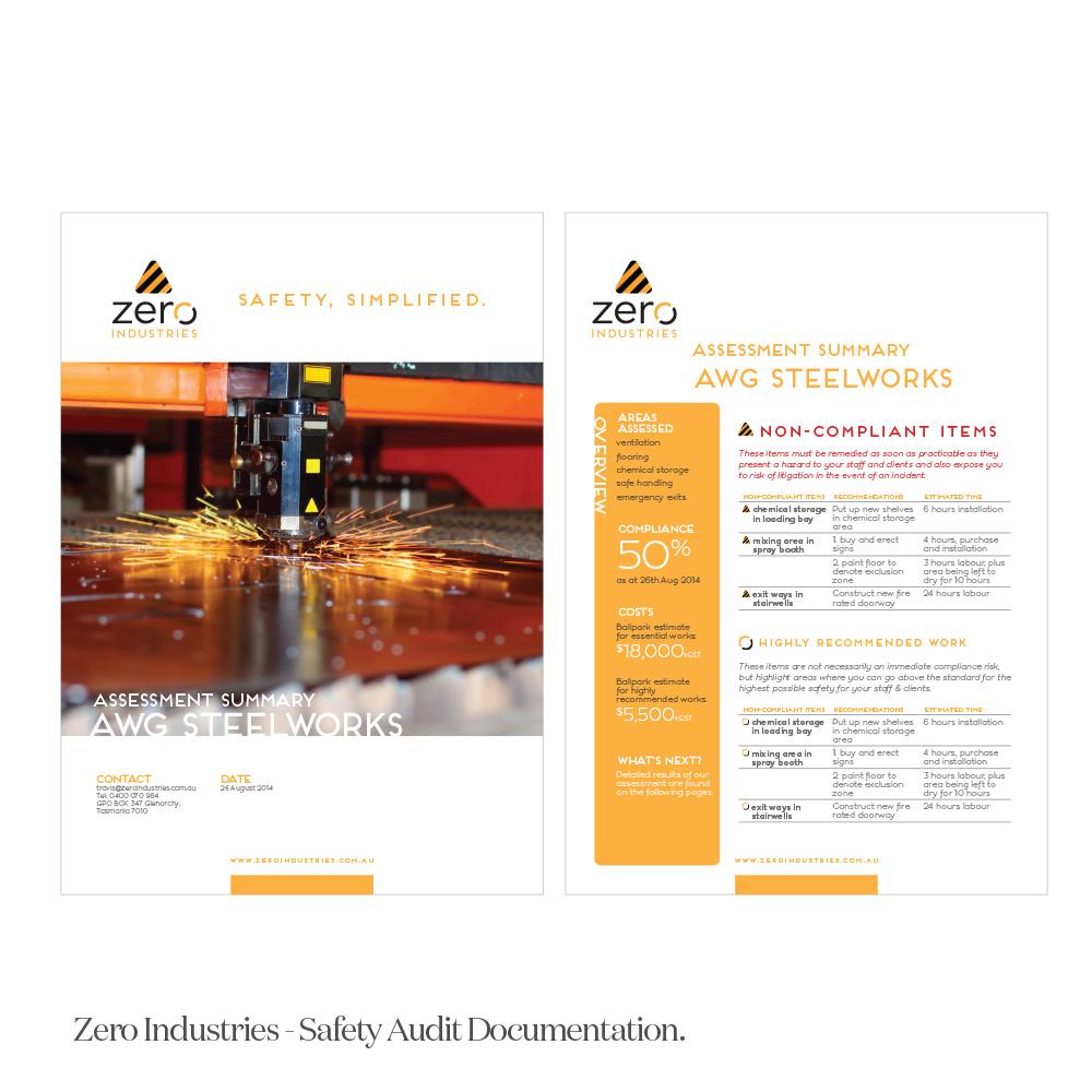 folio_zero_industries-image_8