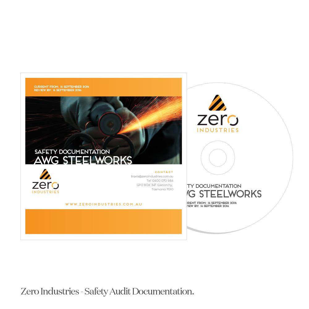 folio_zero_industries-image_9