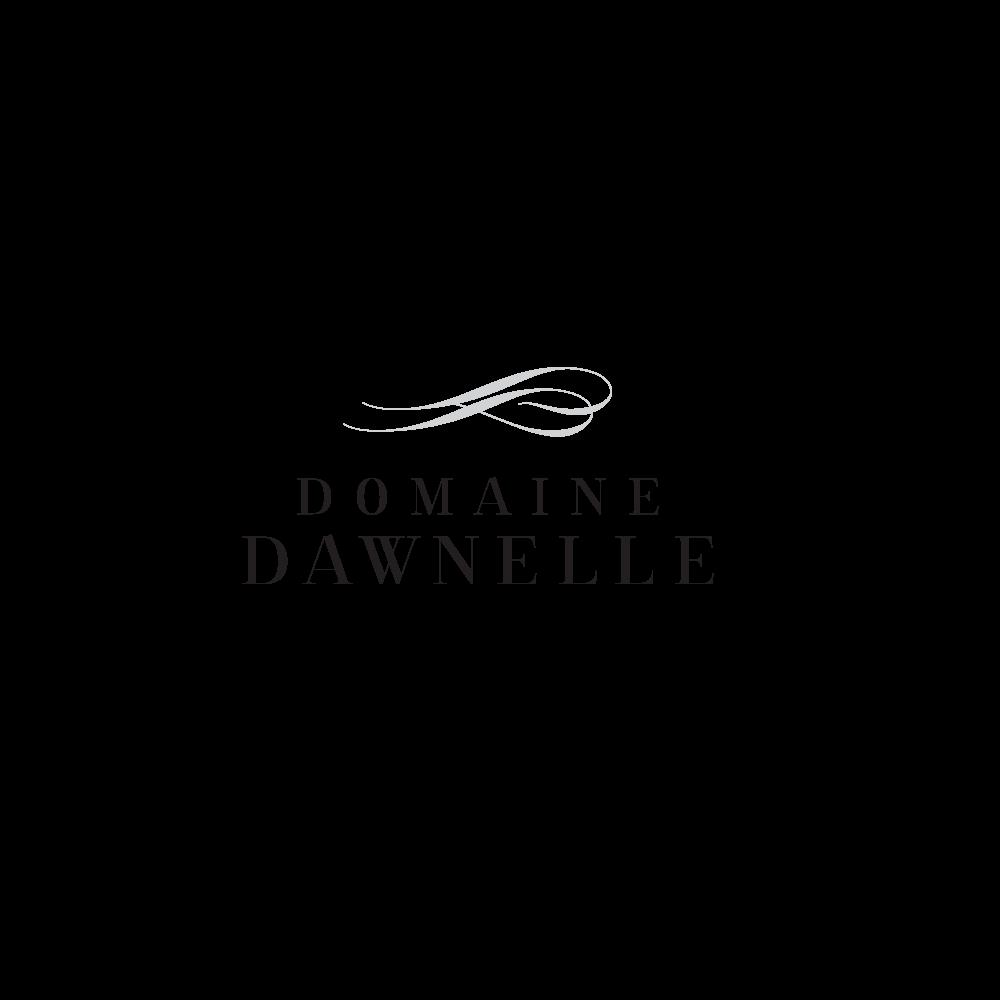gallery_logo_domaindawnelle