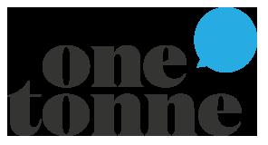 Onetonne
