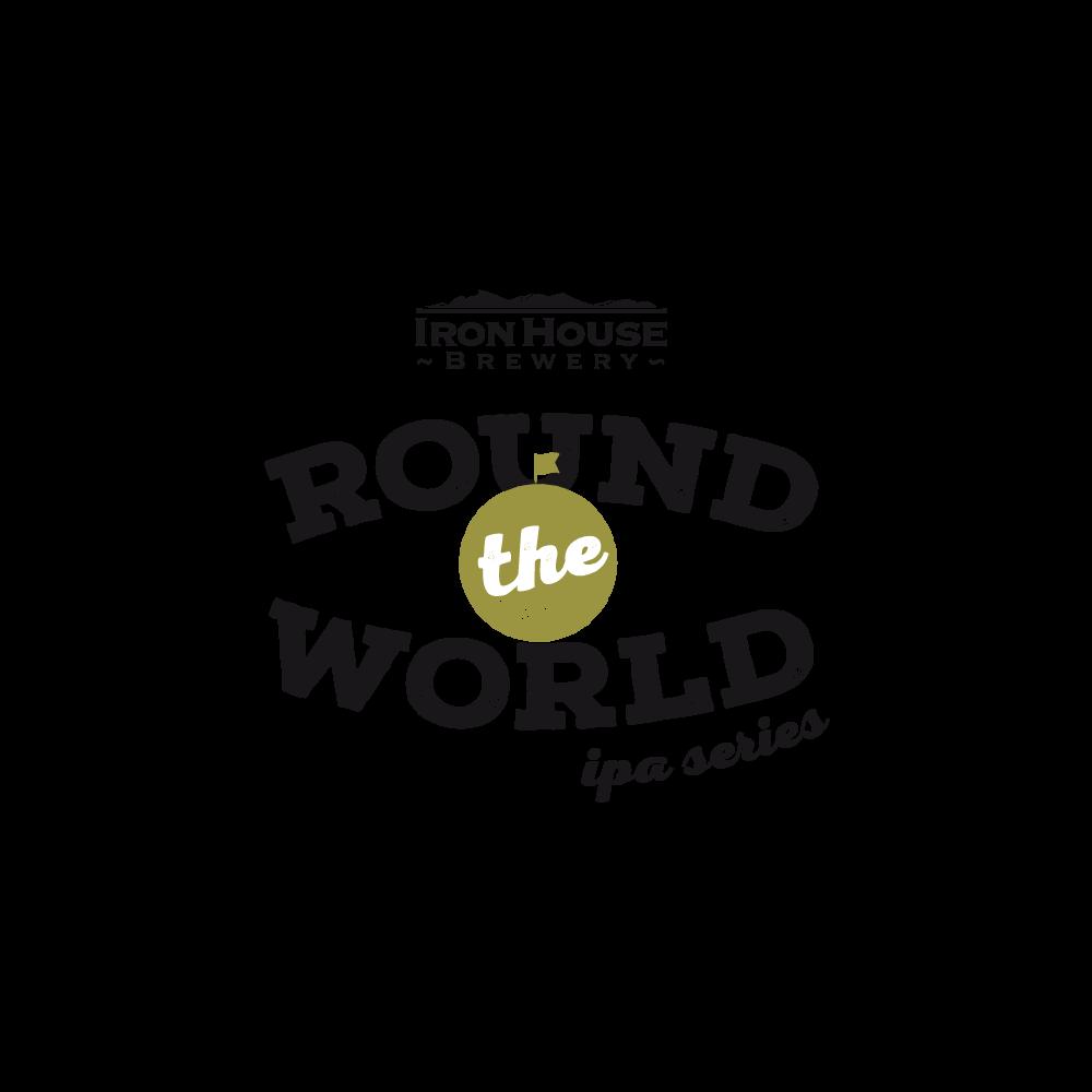 folio_ironhouse_round_the_world_01