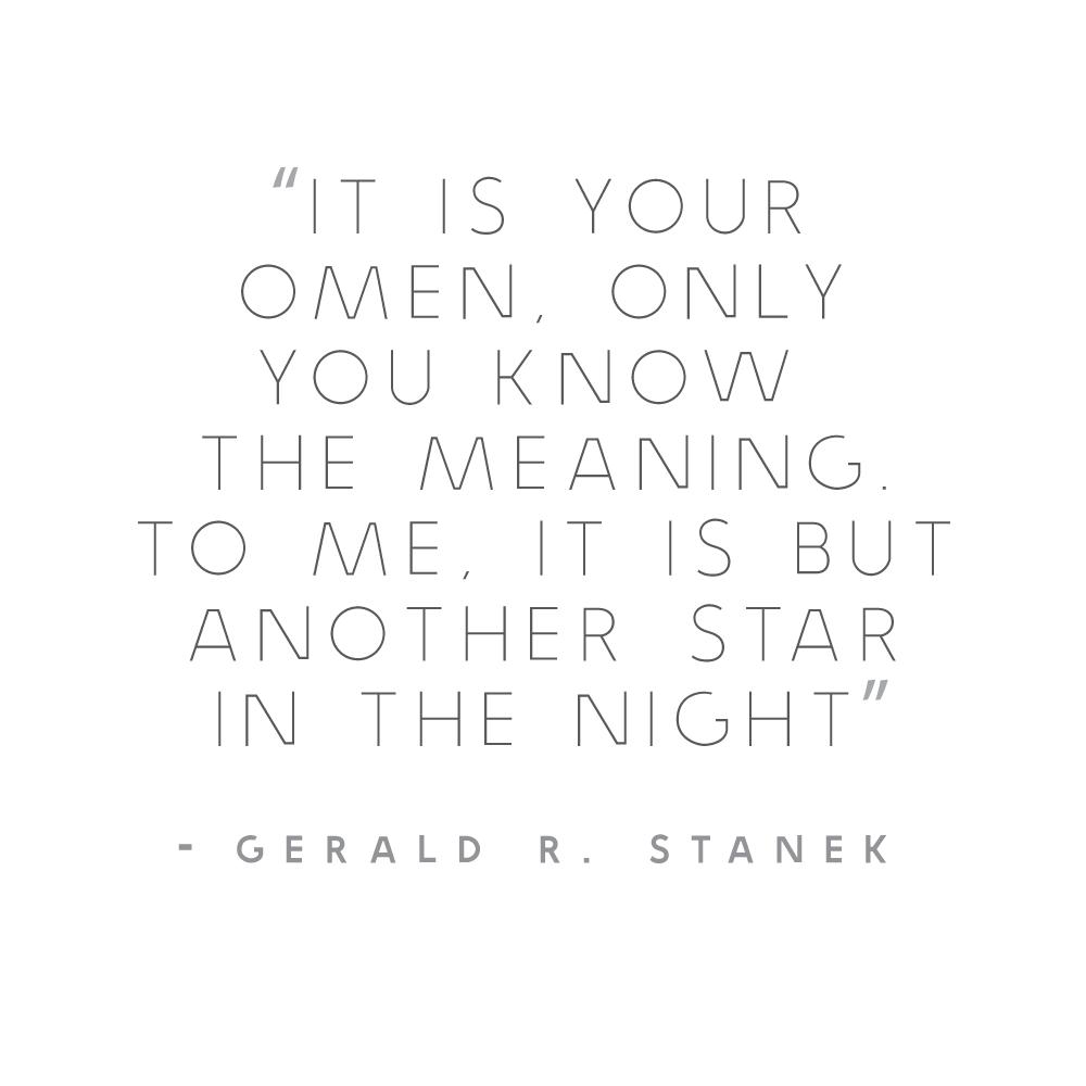 folio_ih_strange_omen_1