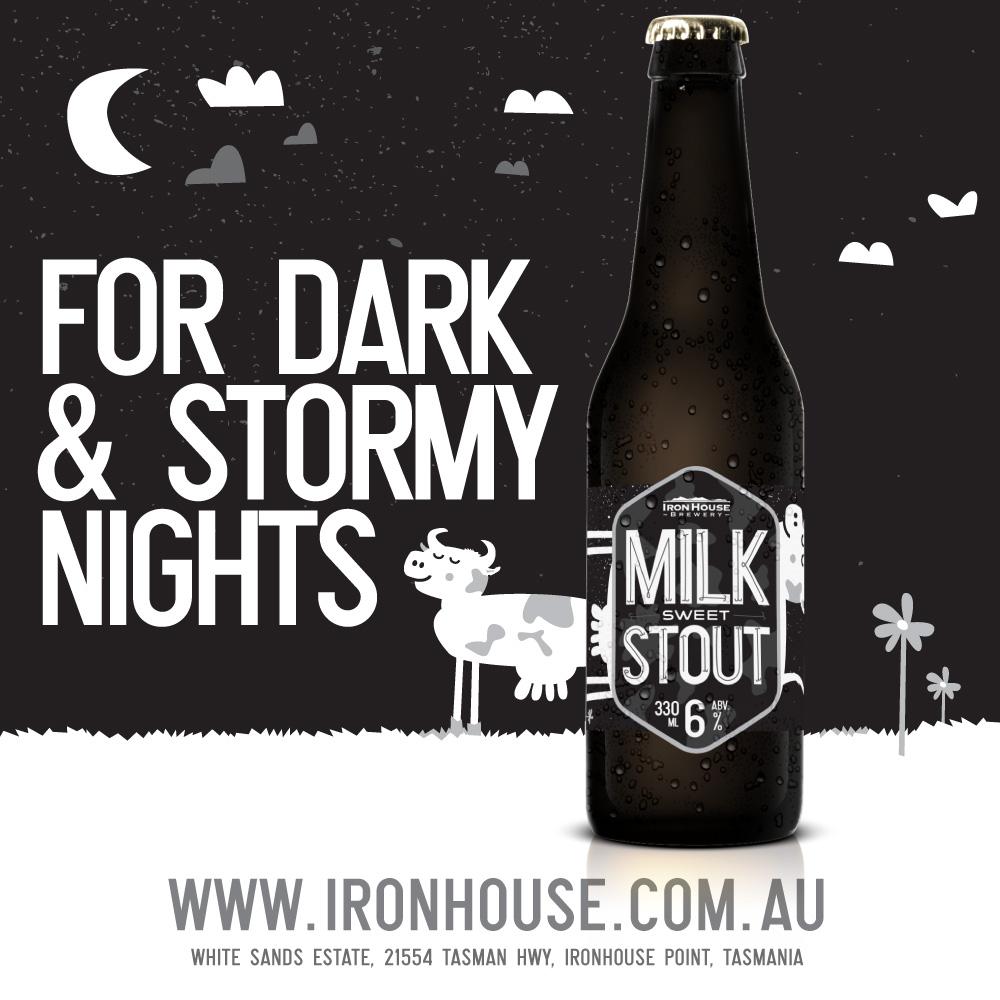 folio_item_ih_milk_stout_1