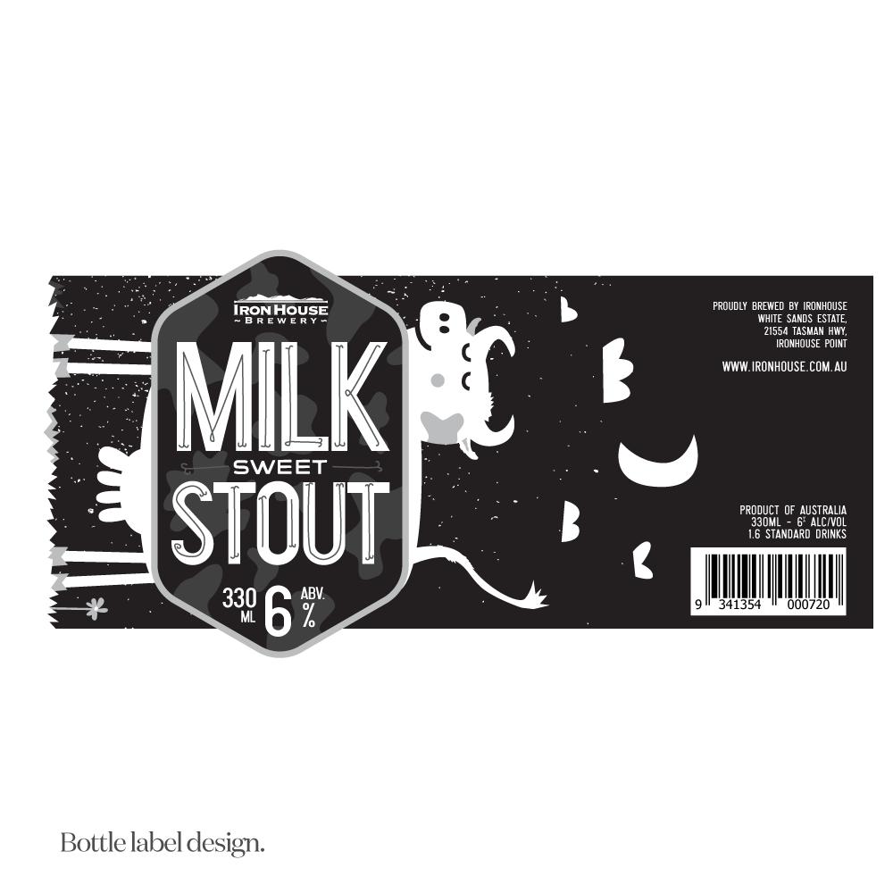 folio_item_ih_milk_stout_3