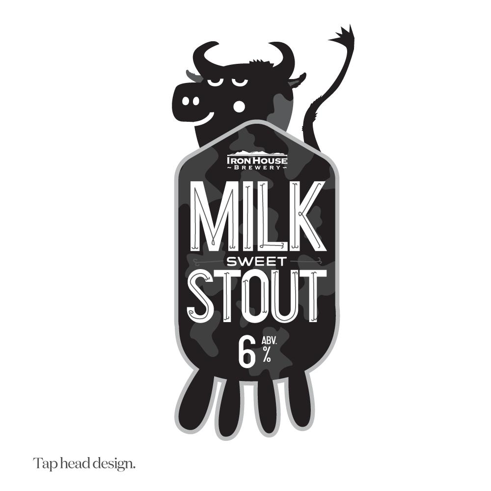 folio_item_ih_milk_stout_4