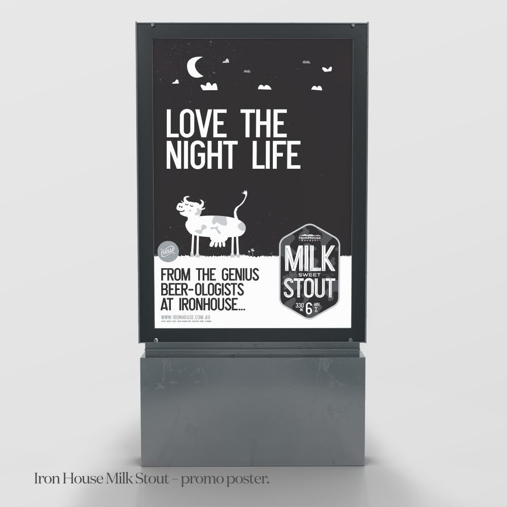 folio_item_ih_milk_stout_6