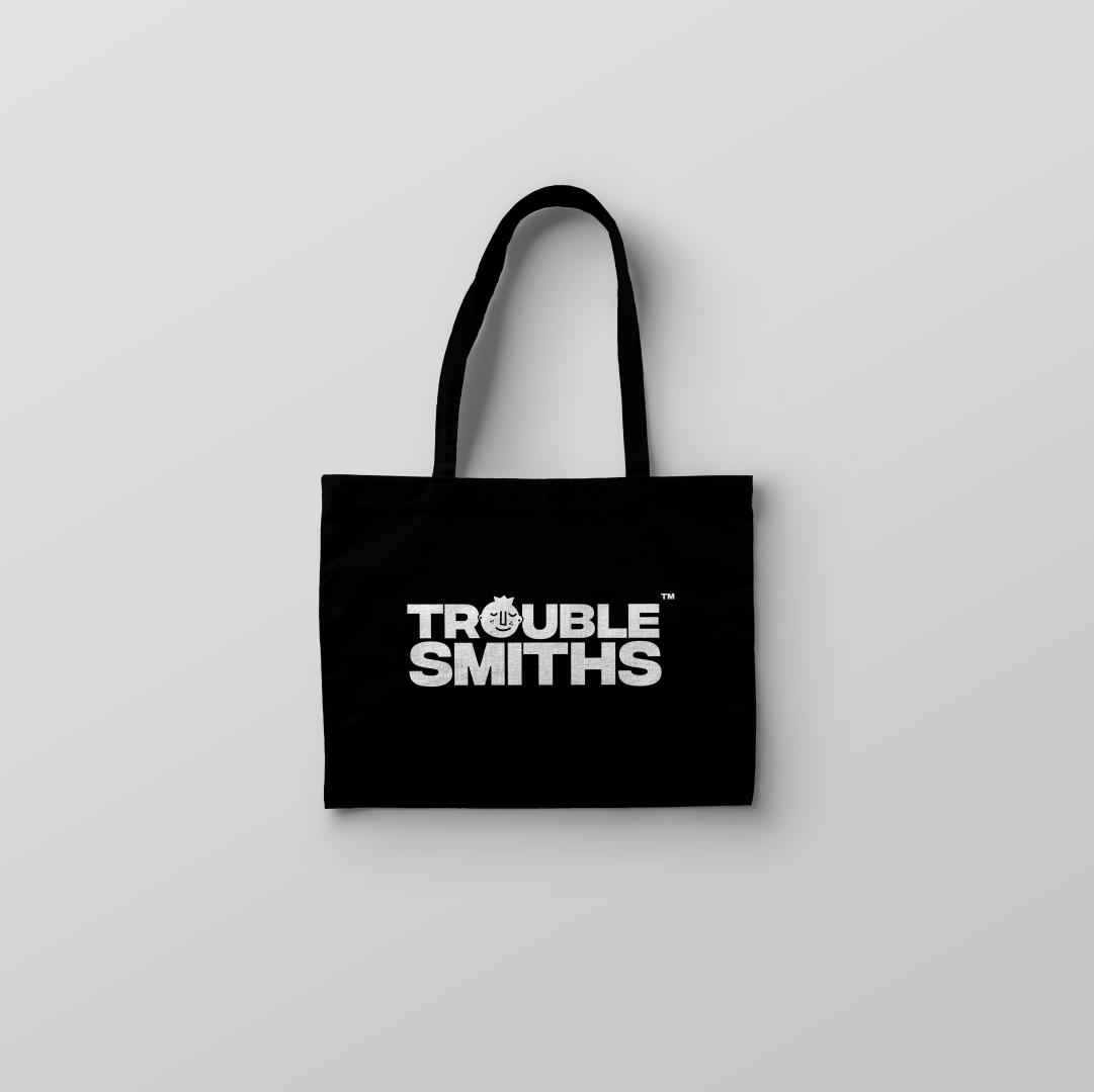 TroubleSmiths_Artboard 5