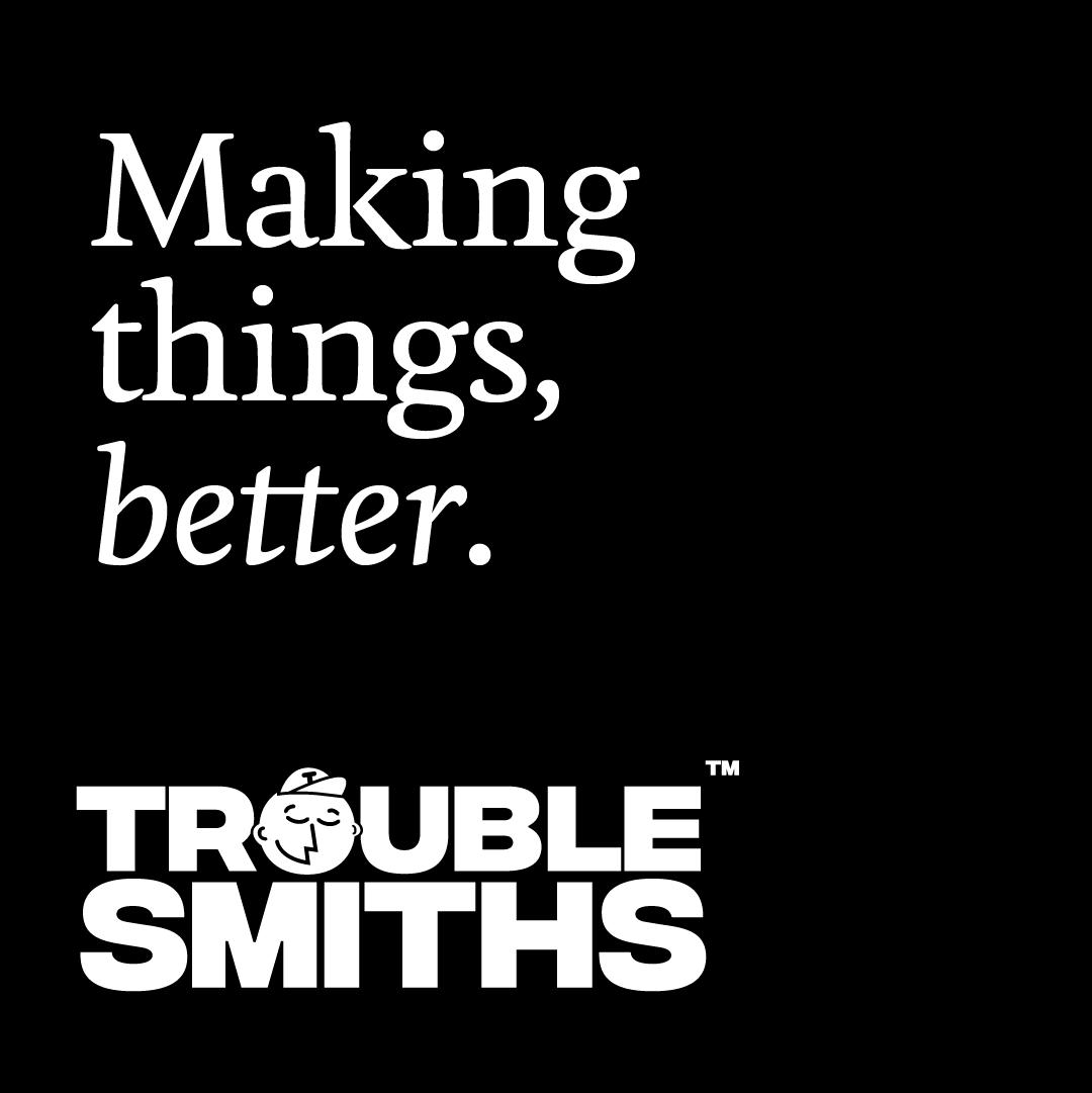 TroubleSmiths_Artboard 7